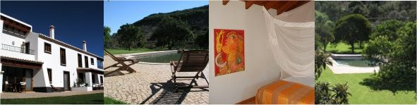 vakantie appartement algarve portugal