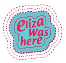 eliza was here, quintafronteira, vakantie bestemming portugal