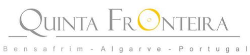 Quinta Fronteira, een comfortabel vakantiehuis in de Algarve, Portugal