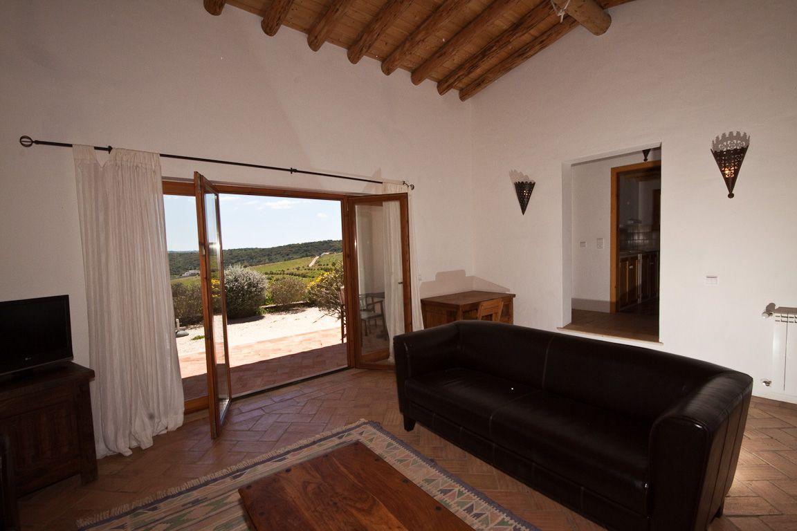 vakantiehuis portugal met prachtig uitzicht