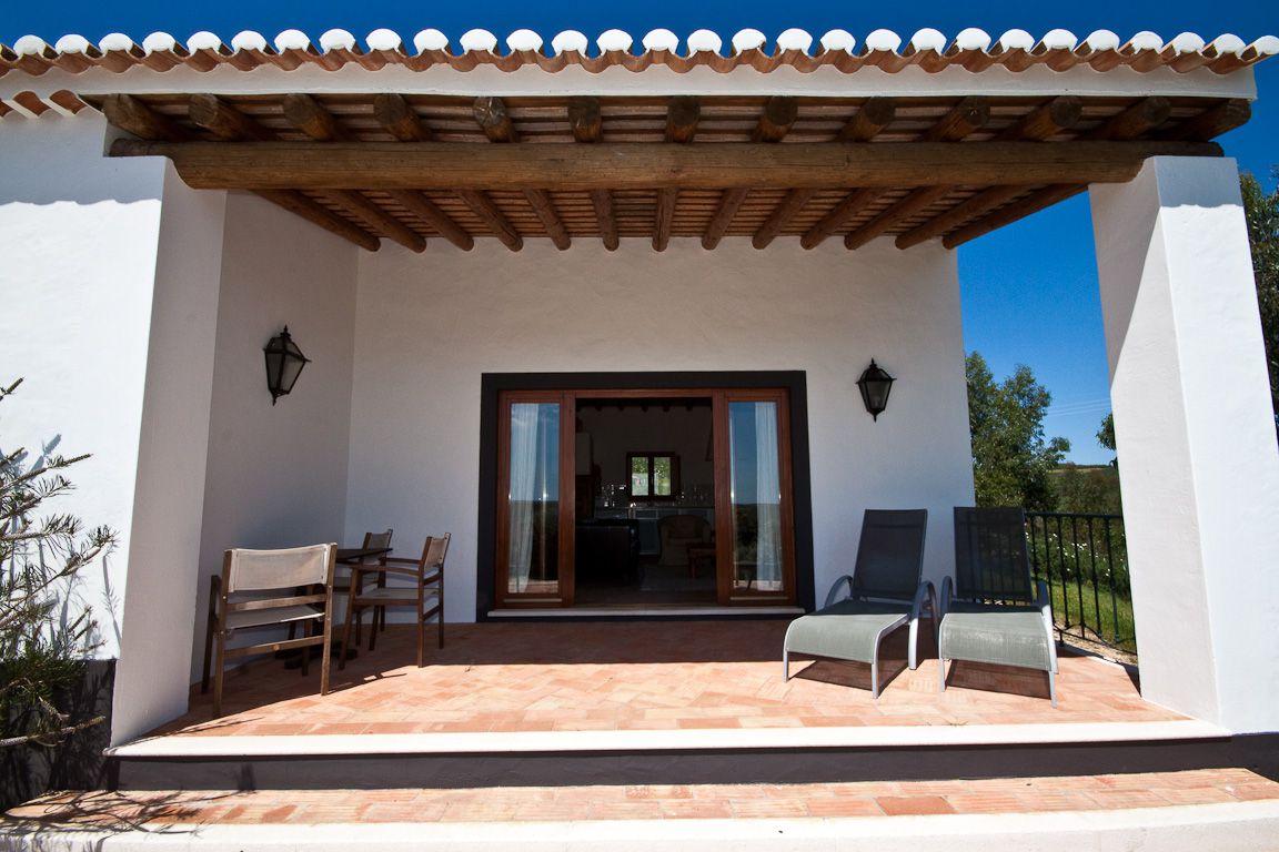 vakantiehuisje-uitzicht-algarve-portugal