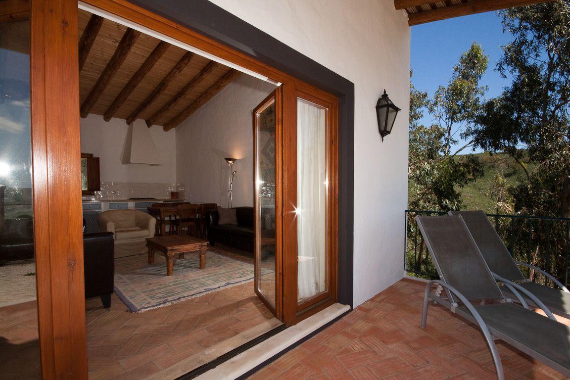 vakantie-huis-algarve-portugal