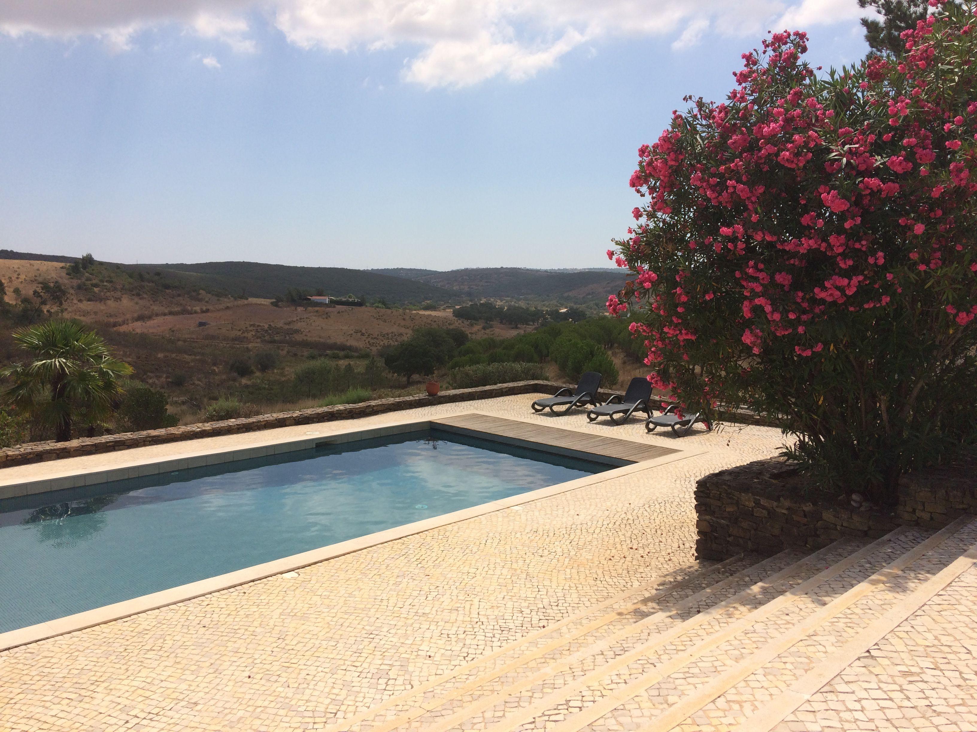 algarve-vakantie-vila-privacy-zwembad