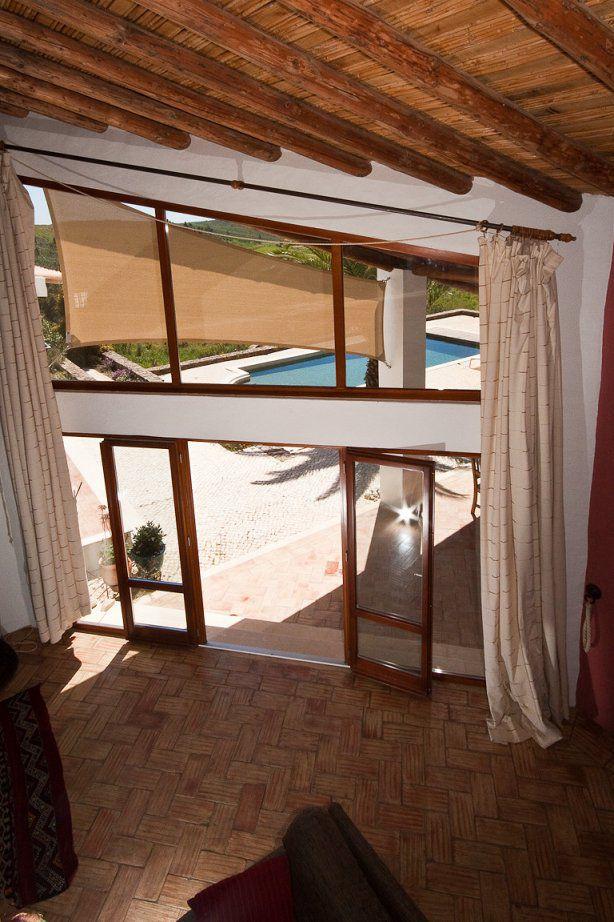 eigen-zwembad-vakantie-huis-algarve-portugal
