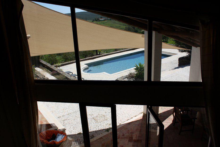 eigen-zwembad-villa-algarve-portugal
