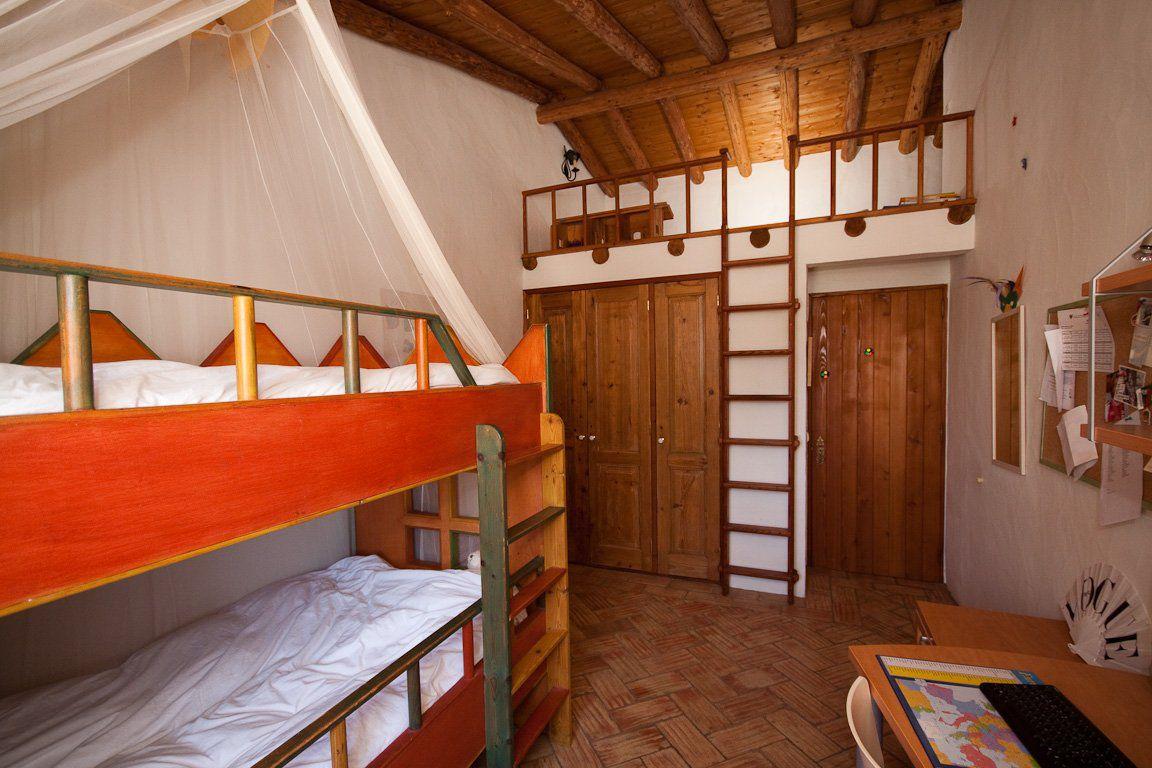 grote-vakantie-villa-algarve-portugal