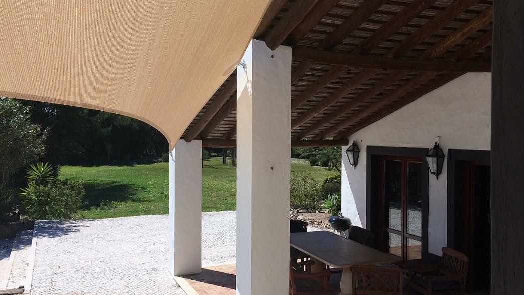 privacy-villa-algarve-portugal