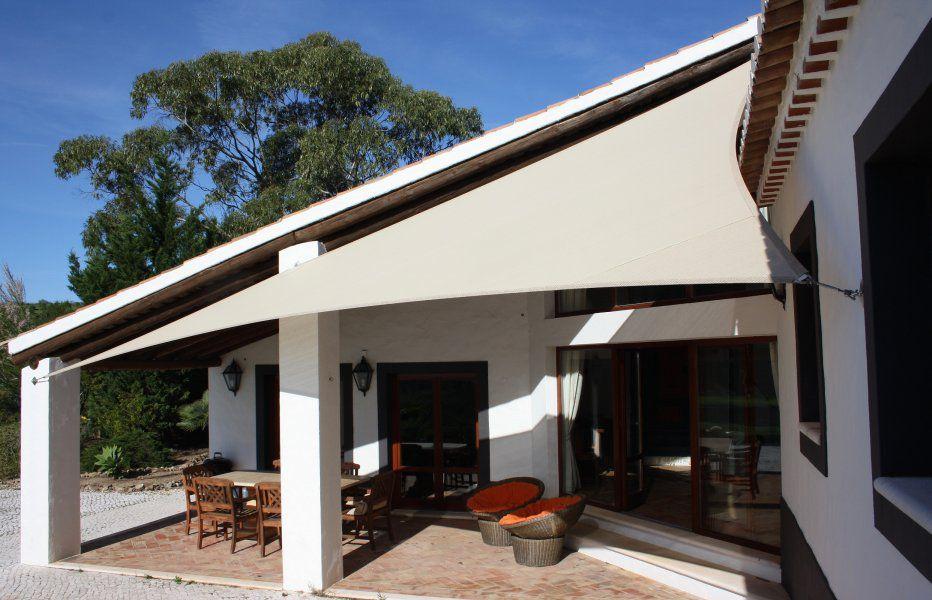 prive-villa-algarve-portugal-zwembad