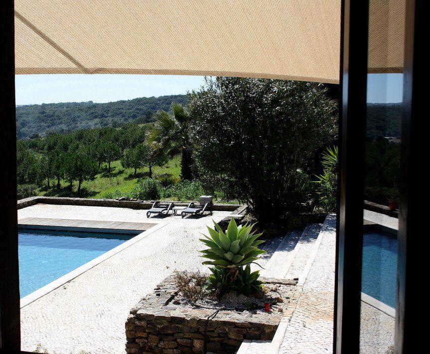 prive-zwembad-vakantie-algarve-portugal