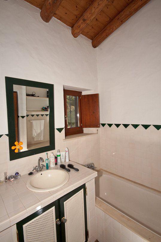 ruime-vakantie-villa-algarve-portugal
