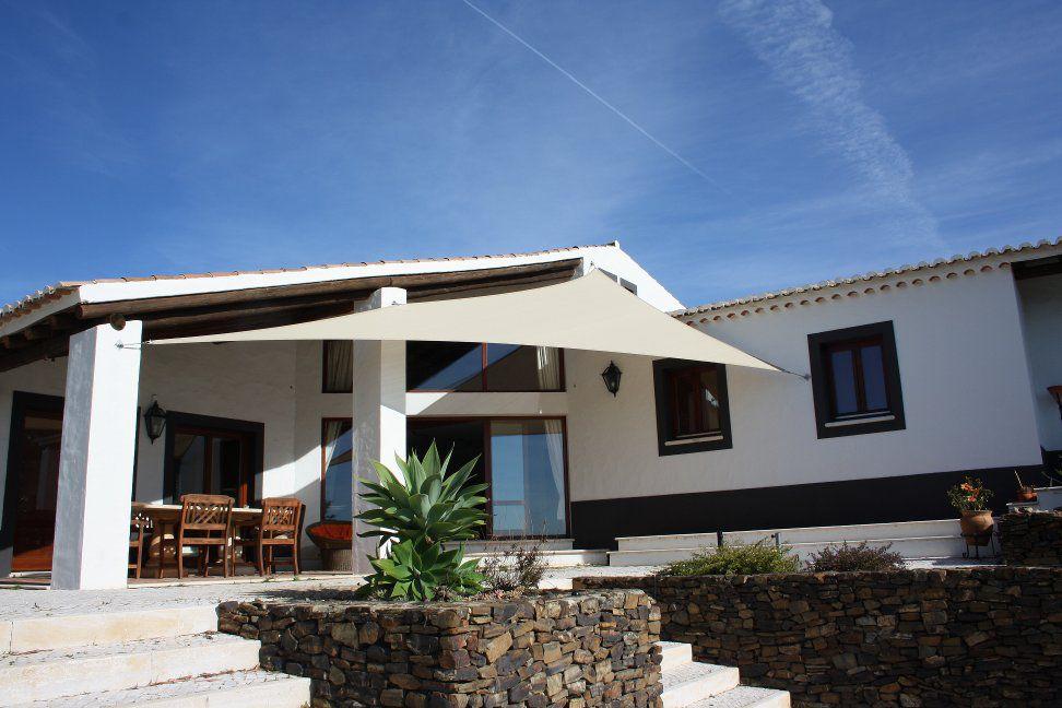 vakantie-villa-algarve-eigen-zwembad-portugal