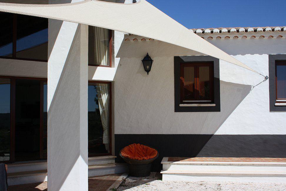 vakantiehuis-bensafrim-lagos-algarve-portugal