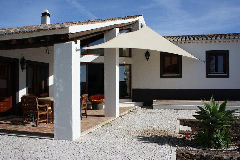 vakantiehuis-met-zwembad-algarve-portugal
