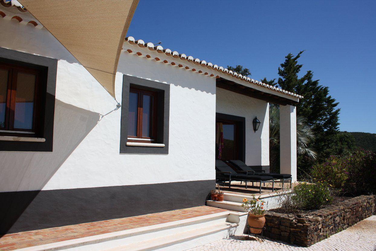vakantiehuis-zwembad-algarve-portugal