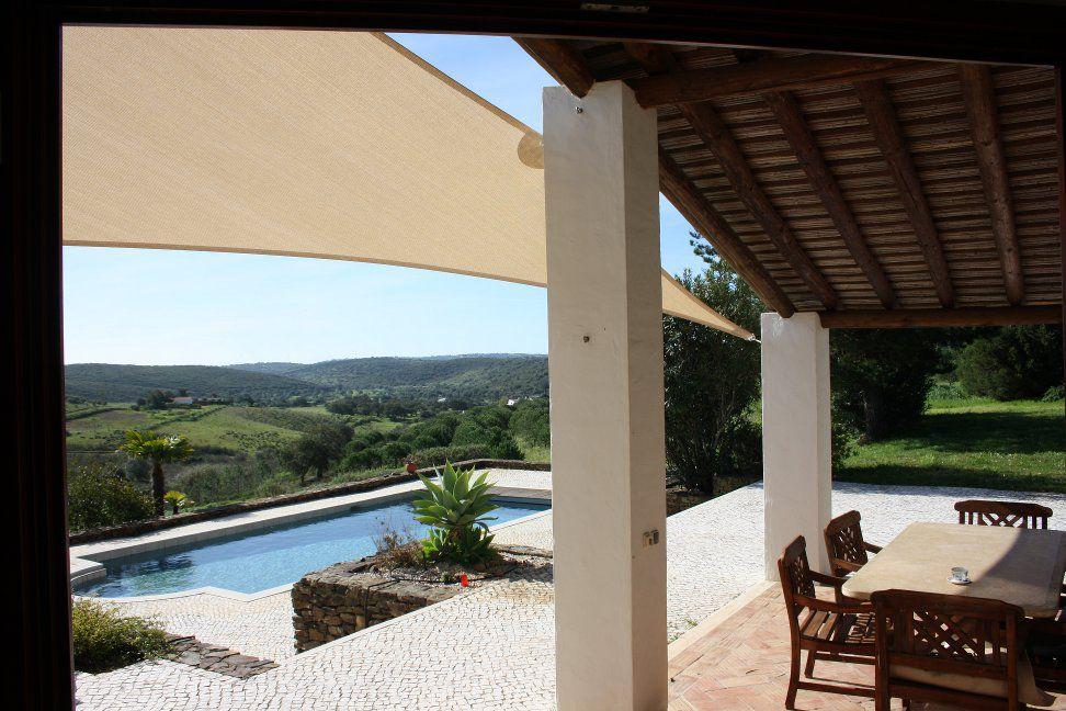 villa-vakantiehuis-zwembad-algarve-portugal